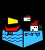 עיריית קריית ים